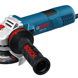 משחזת זווית Bosch GWS 7-115 בוש