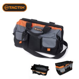 תיק 323143 Tactix