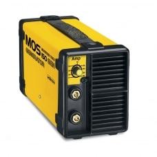 רתכת אלקטרונית Deca MOS150 + מסכה אלקטרונית