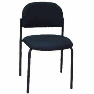 כיסא המתנה דגם רקפת