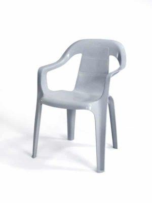 כסא מילי כתר