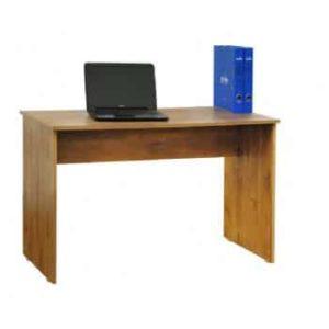 שולחן סטודנט דגם 209 רהיטי יראון - שיטה