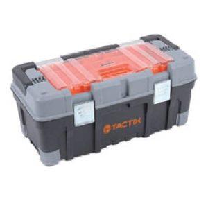 ארגז כלים 320304 Tactix