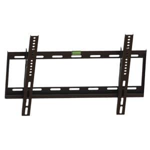 מתקן תליה לטלוויזיה זרועות שיח LCD451