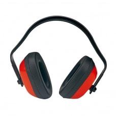 אוזניות מגן BeiBei דגם B003