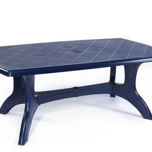 """שולחן 182 ס""""מ כתר"""