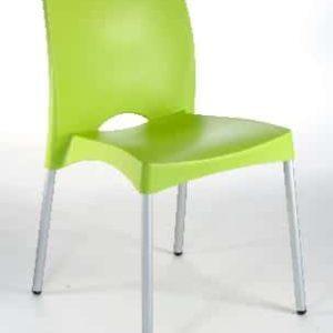 כסא ונוס כתר