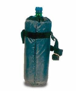 מנשא בקבוק 1.5 ליטר אמגזית דגם 22553