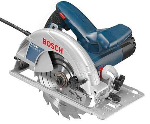מסור Bosch GKS190 יבואן רשמי לדיקו !!!