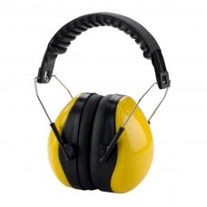 אוזניות מגן BeiBei דגם B016