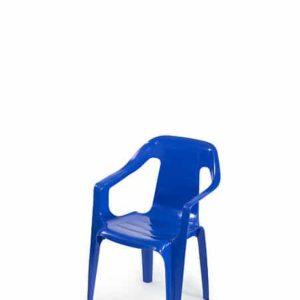כסא שירה