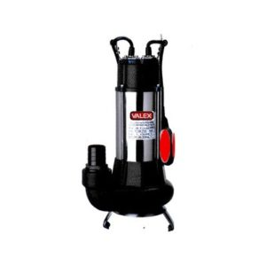 משאבת מים טבולה Valex VA1100F