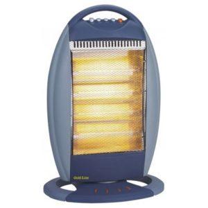 תנור הלוגן Gold Line ATL14