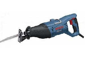 מסור חרב Bosch GSA 1100E בוש