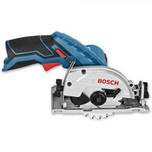 גוף מסור עגול Bosch GKS10.8 בוש