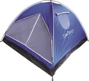 אוהל ל- 4 אנשים