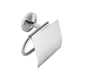 מחזיק נייר טואלט סגור דגם לורד Goccia