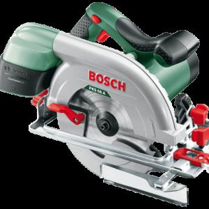 מסור עגול Bosch PKS 66 A בוש
