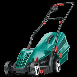 מכסחת דשא Rotak 34 Bosch בוש