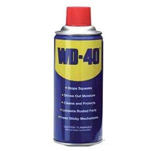 תרסיס 330 מ'ל WD-40