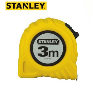 מטר 30487 Stanley
