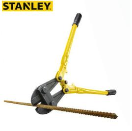 חותך ברזל 14330 Stanley