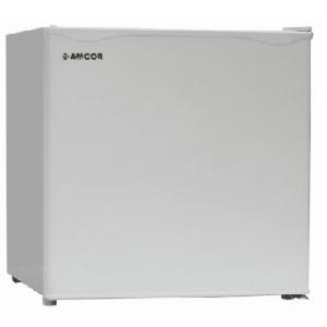 מקרר מקפיא עליון Amcor AM50 50 ליטר