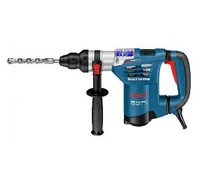 פטישון Bosch GBH 4-32 DFR