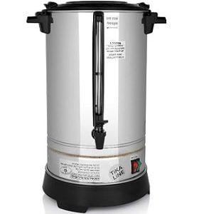 מיחם Tikaline TLN100 14 ליטר