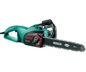 מסור שרשרת Bosch AKE 40-19 בוש