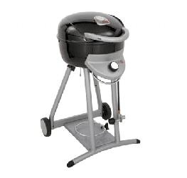 גריל גז Char-Broil Patio Bistro 240 Electric