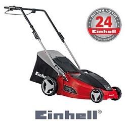 מכסחת דשא Einhel GCEM1742