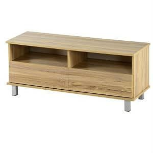 שידת טלויזיה דגם 509 רהיטי יראון אלון
