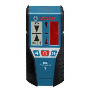 קולט קרן Bosch LR2