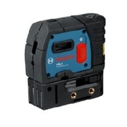 פלס 5 קרניים Bosch GPL5