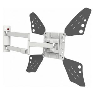 מתקן תליה לטלוויזיה זרועות ברקן 3400LW