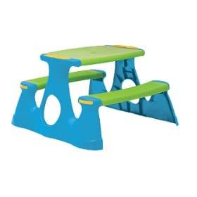 שולחן פיקניק לילדים 27-509  Starplast