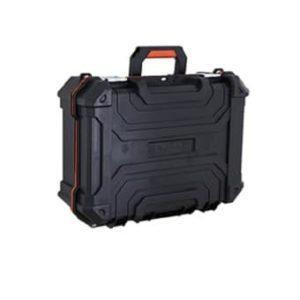 ארגז כלים 320064 Tactix