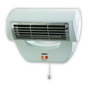מפזר חום Semicom HAH-2600