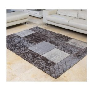 שטיח סופר סטאר לסלון 160/230