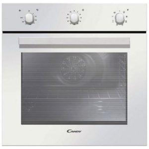 תנור בנוי Candy FPE602/6N קנדי לבן