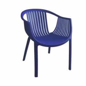 כסא קומודו - כחול