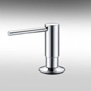 סבוניה לסבון נוזלי דגם 801833 חמת