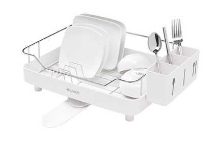 מתקן לייבוש כלים