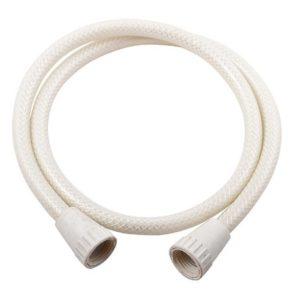 צינור לחץ משוריין 1.5 מ
