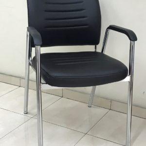 כסא דגם תומר