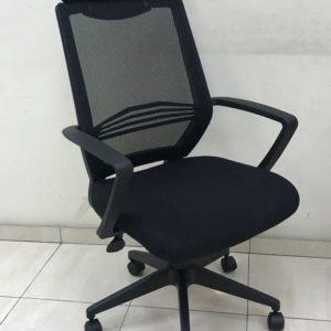 """כסא דגם """"דורון"""""""