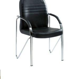 כסא דגם גלעד