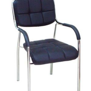 כסא דגם נעמה ריפוד עבה