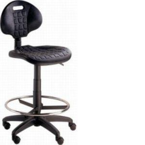 כסא דגם ג'ונייר
